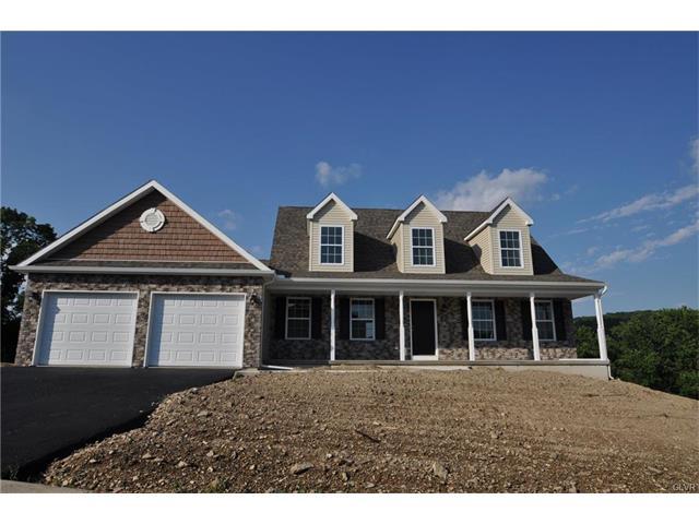 4925 Coatbridge Lane, Lehigh Township, PA 18088