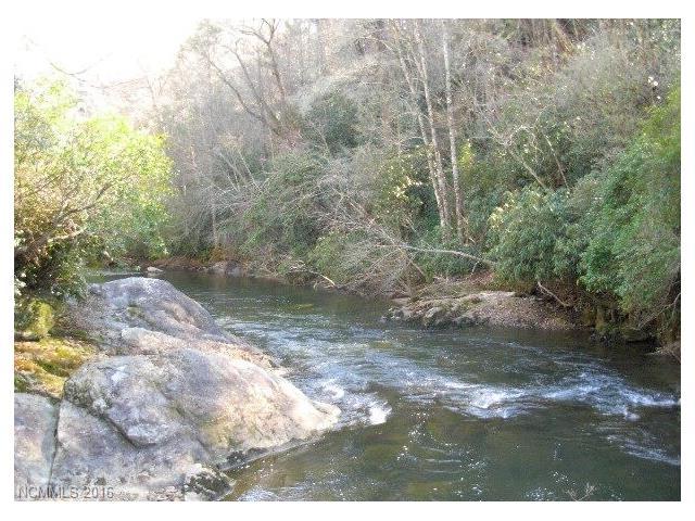 11 River Overlook Road 11, Sapphire, NC 28774