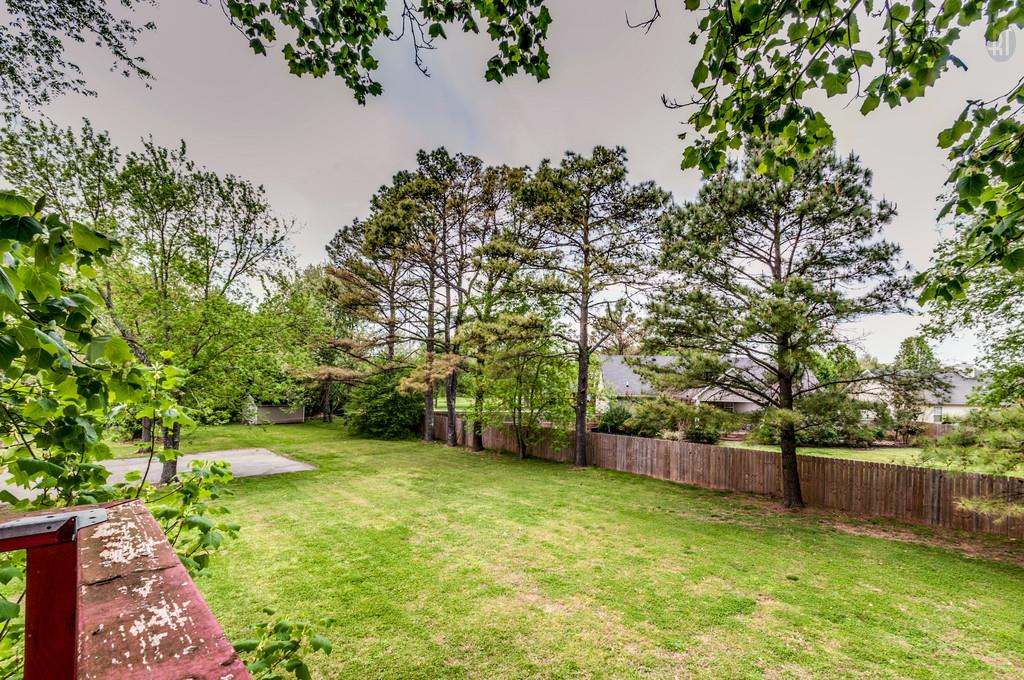 3383 Mount Tabor Rd