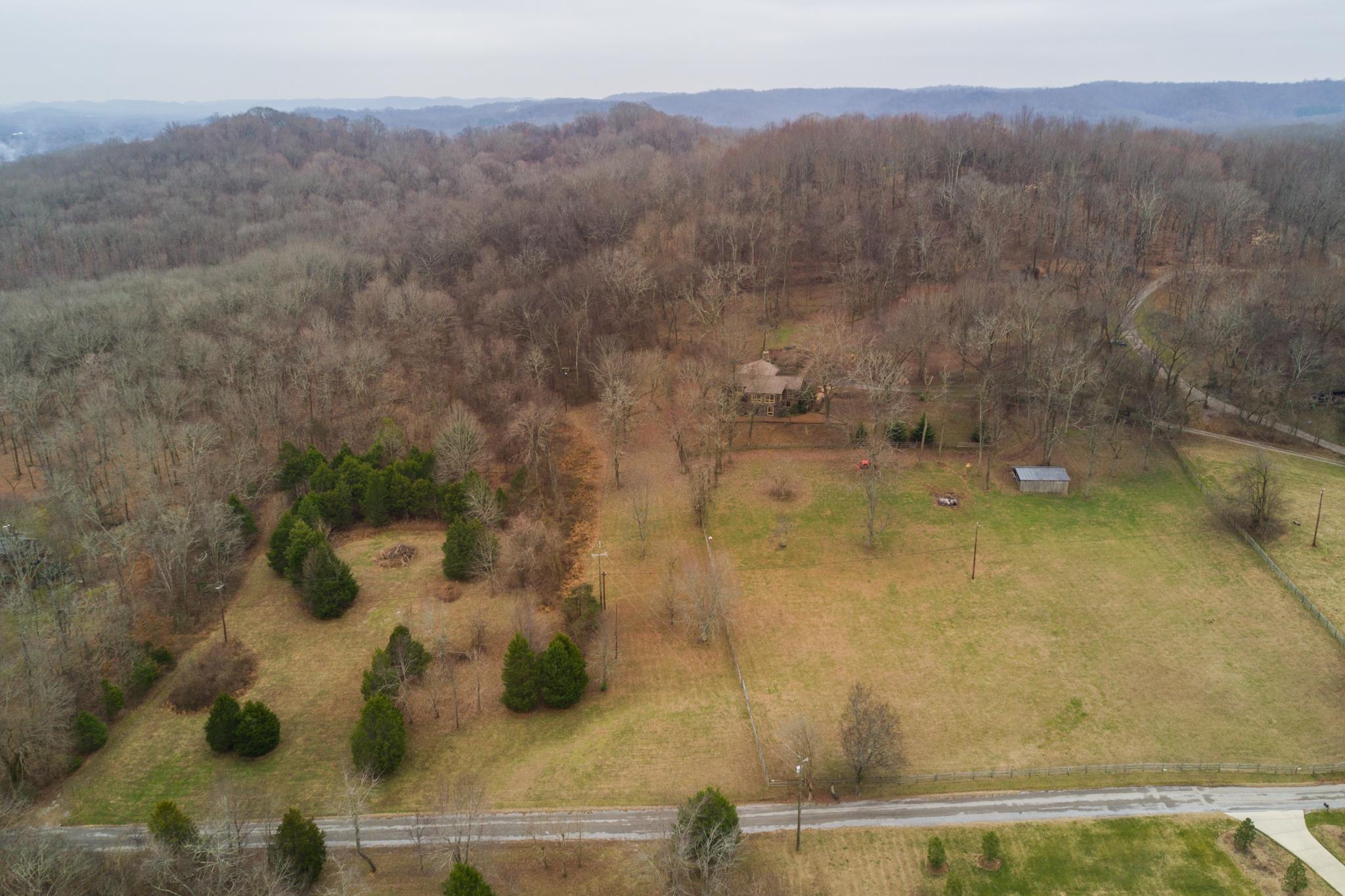 209 Green Rd, Franklin, TN 37069