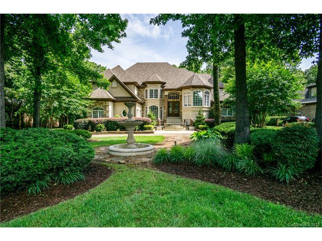 8812 Kentucky Derby Drive, Waxhaw, NC 28173