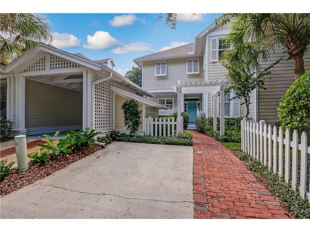 19 LITTLE DUNES CIRCLE, Amelia Island, FL 32034