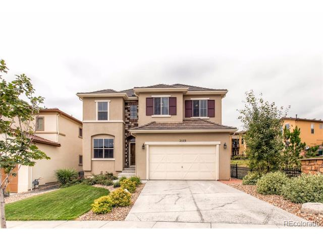 2559 S Kendrick Street, Lakewood, CO 80228