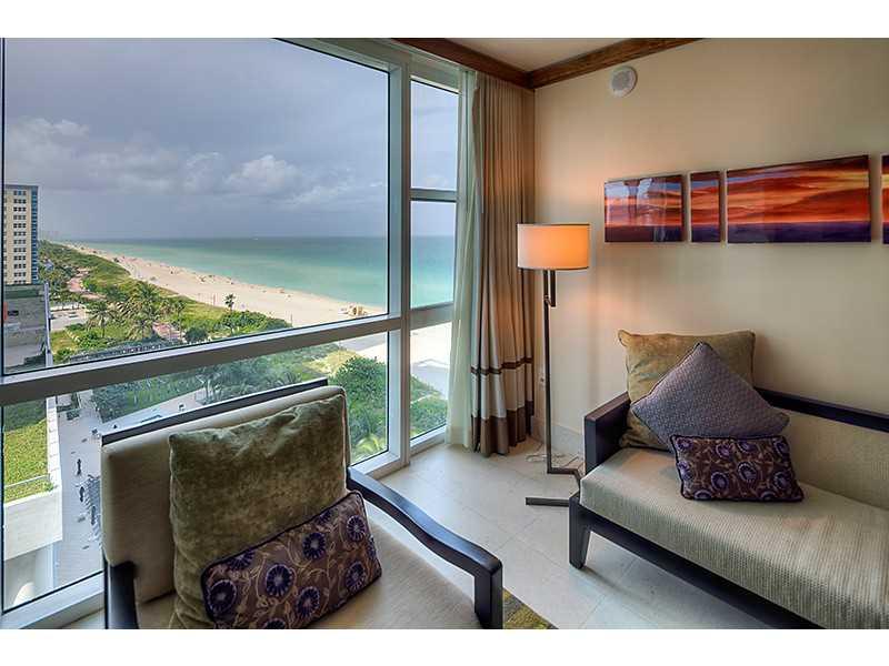 6801 COLLINS AV 815, Miami Beach, FL 33141