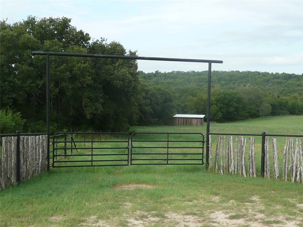 1155 Horsemans Drive, Stephenville, TX 76401