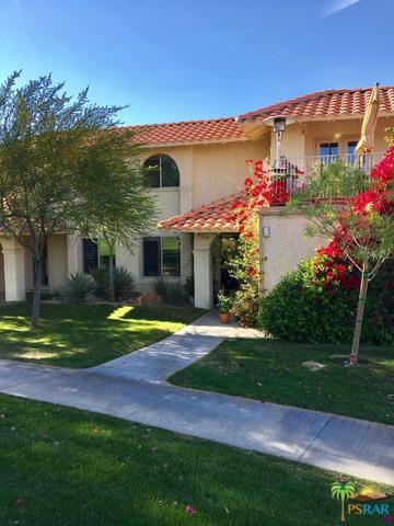 73115 Alice Marble Lane, Palm Desert, CA 92260