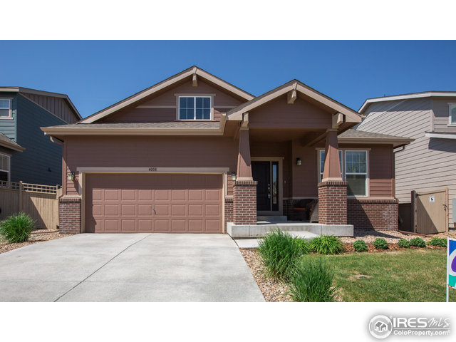 4008 Wild Elm Way, Fort Collins, CO 80528
