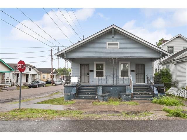2241 ARTS Street, New Orleans, LA 70117