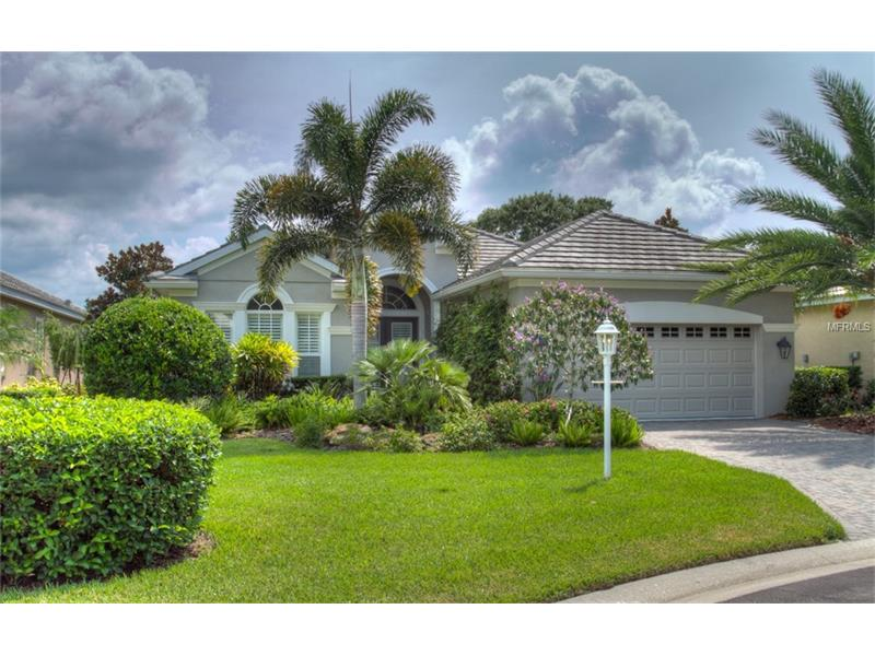 6404 SAUNTON PLACE, UNIVERSITY PARK, FL 34201