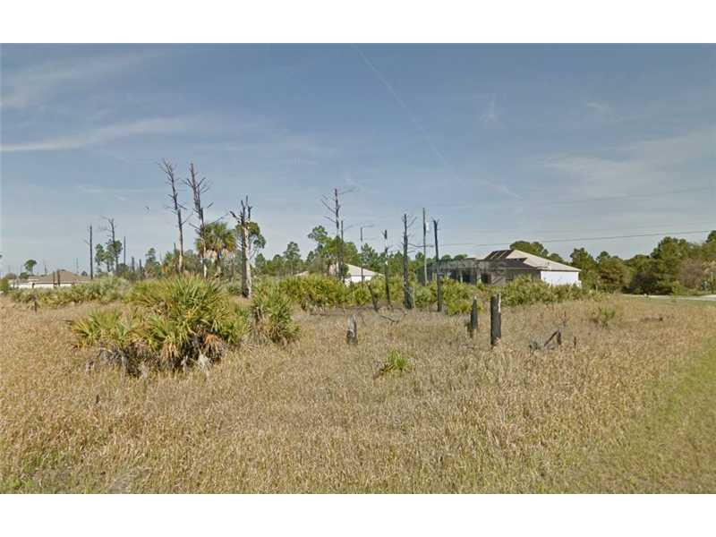 FORTUNE AVE, PALM BAY, FL 32909
