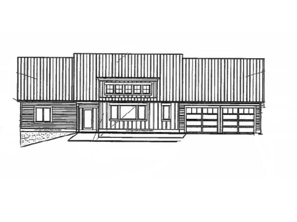 545A Roselawn Ave W, Roseville, MN 55113