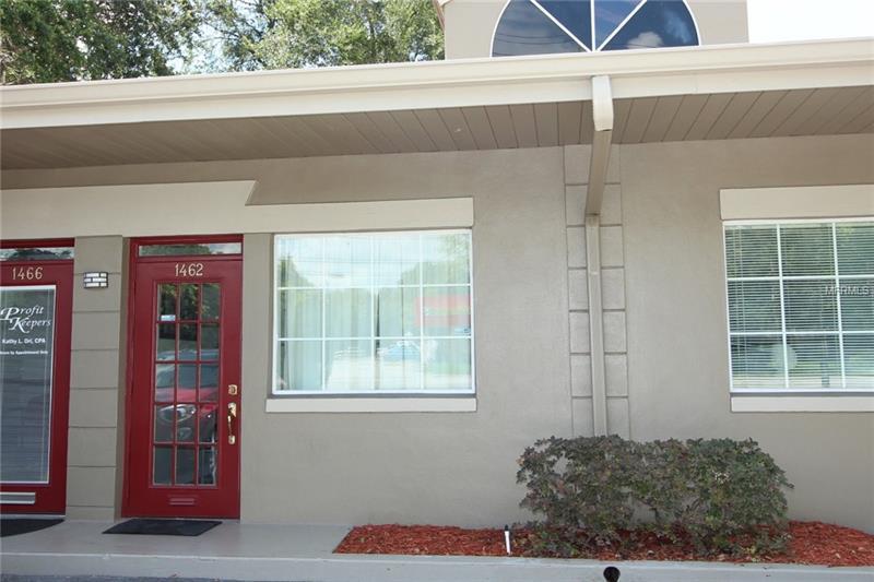 1462 E MICHIGAN STREET 4, ORLANDO, FL 32806