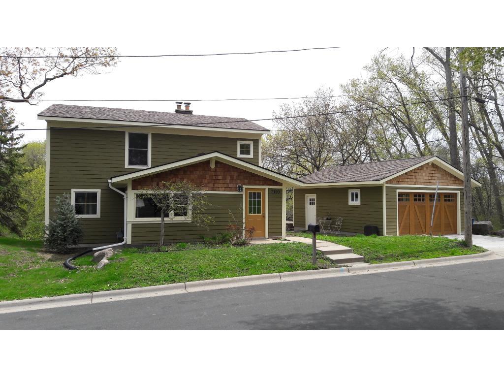 2180 Cardinal Lane, Mound, MN 55364