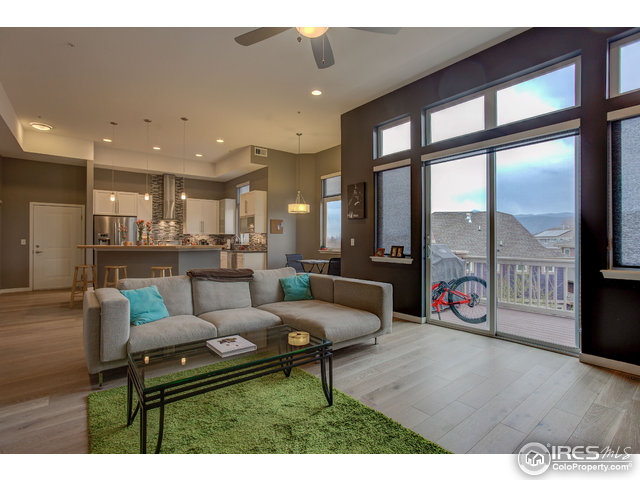 1820 Mary Ln 11, Boulder, CO 80304
