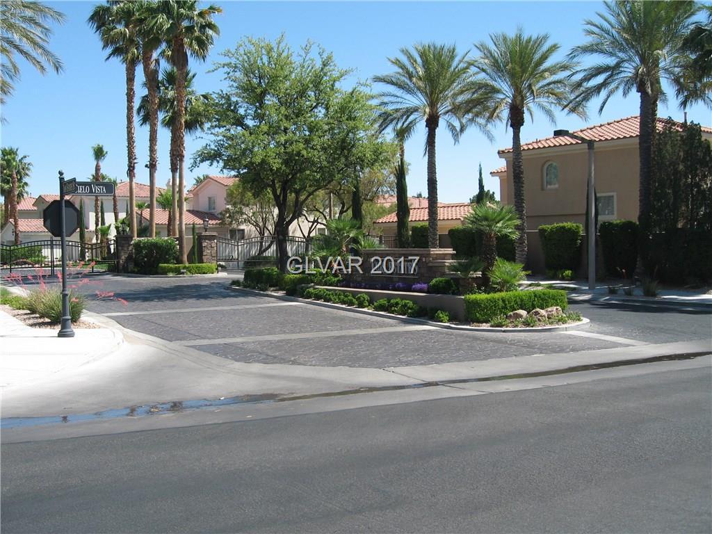 8333 PASEO VISTA Drive, Las Vegas, NV 89128