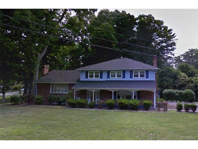 8249 Barningham Road, Richmond, VA 23235