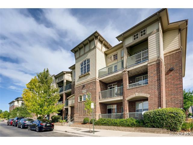 9481 E Mansfield Avenue 208, Aurora, CO 80014