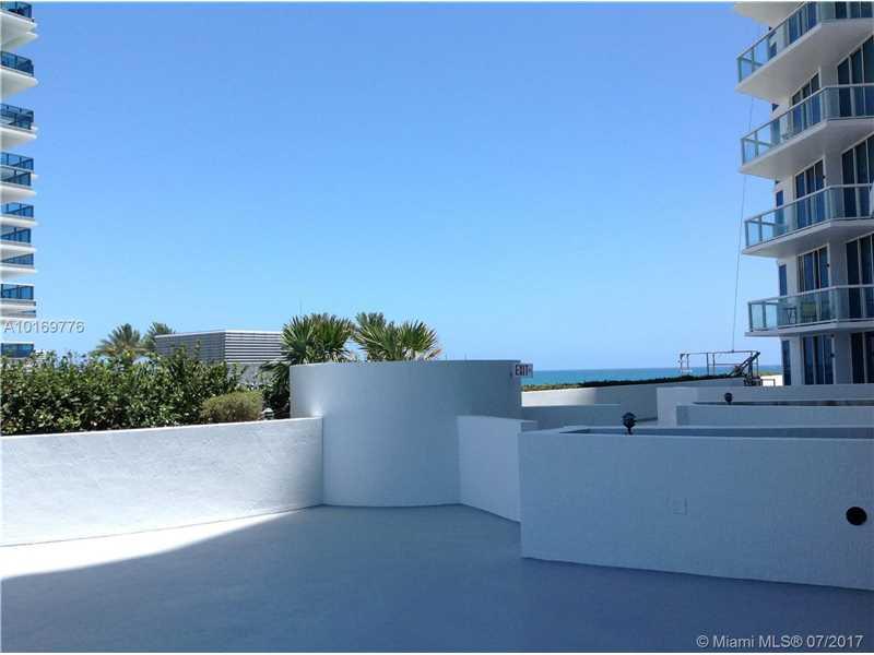 6515 Collins Ave 610, Miami Beach, FL 33141