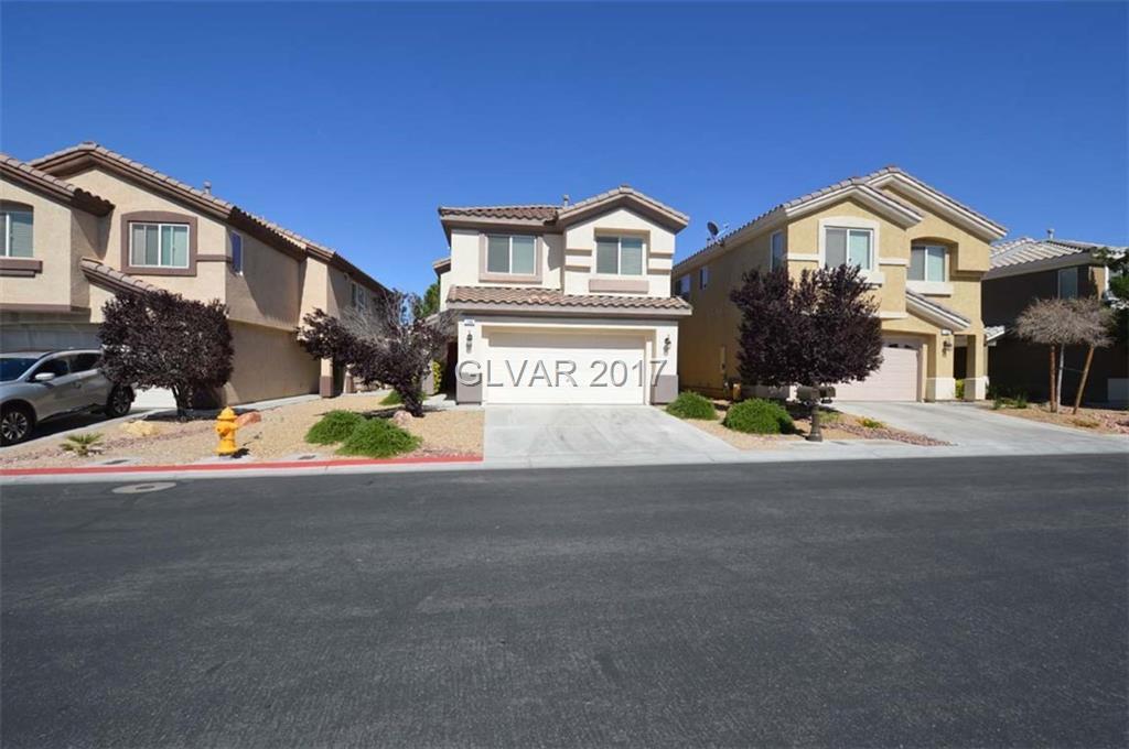 144 WICKED WEDGE Way, Las Vegas, NV 89148