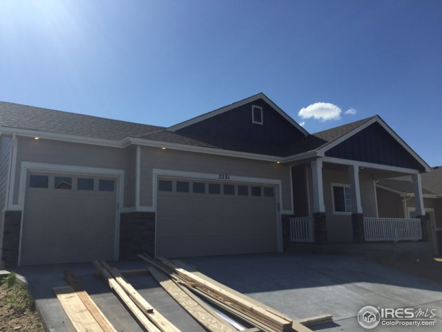 2231 74th Ave, Greeley, CO 80634