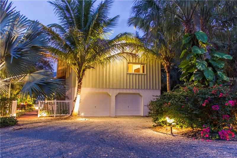 7535 MANASOTA KEY ROAD, ENGLEWOOD, FL 34223