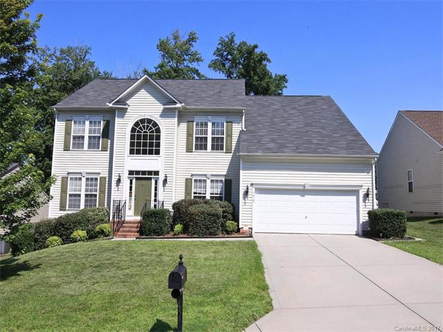 7218 Constitution Hill Place, Indian Land, SC 29707