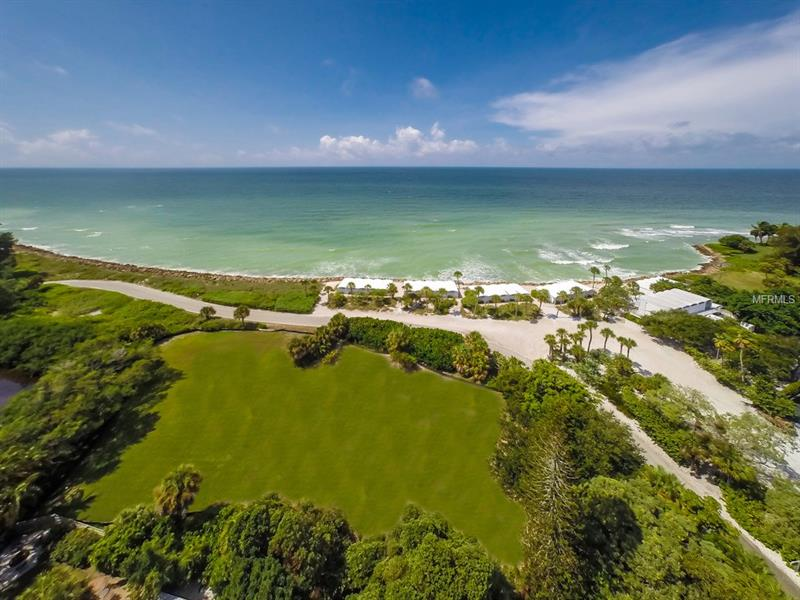 7445 SANDERLING ROAD, SARASOTA, FL 34242