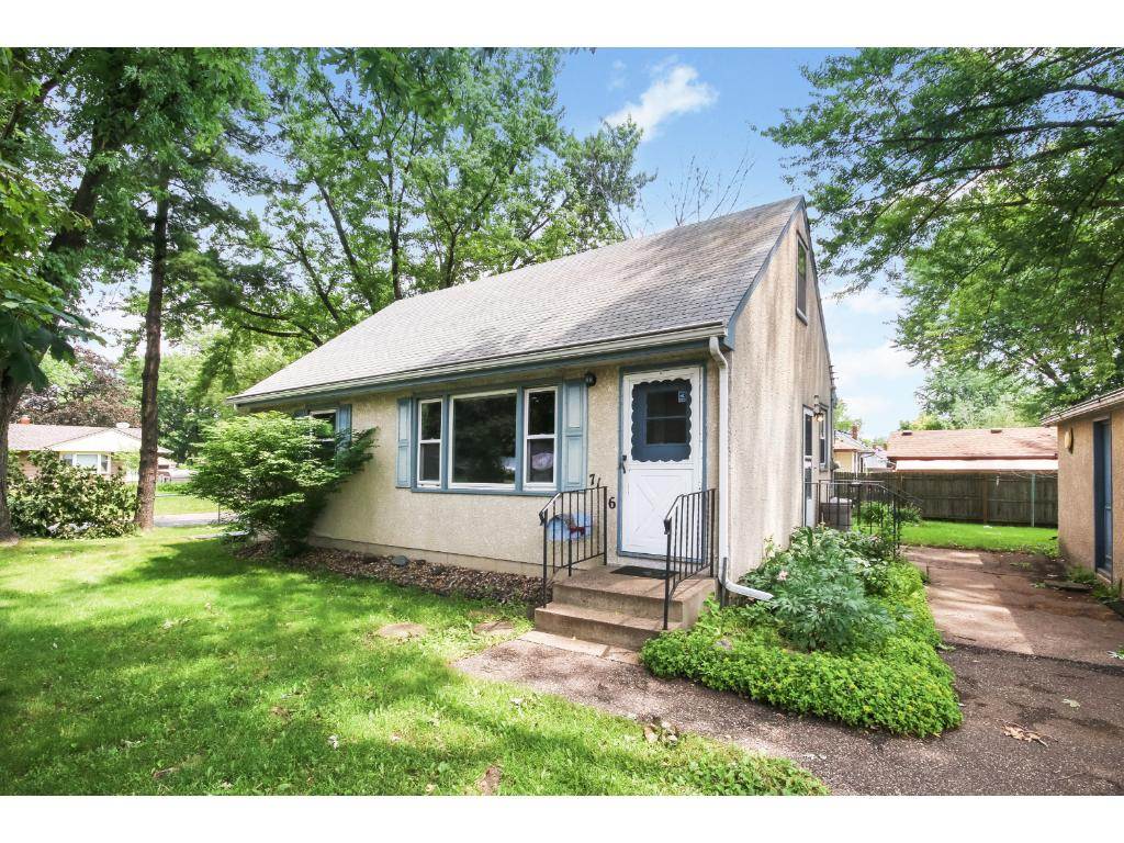 7116 Clayton Avenue, Inver Grove Heights, MN 55076