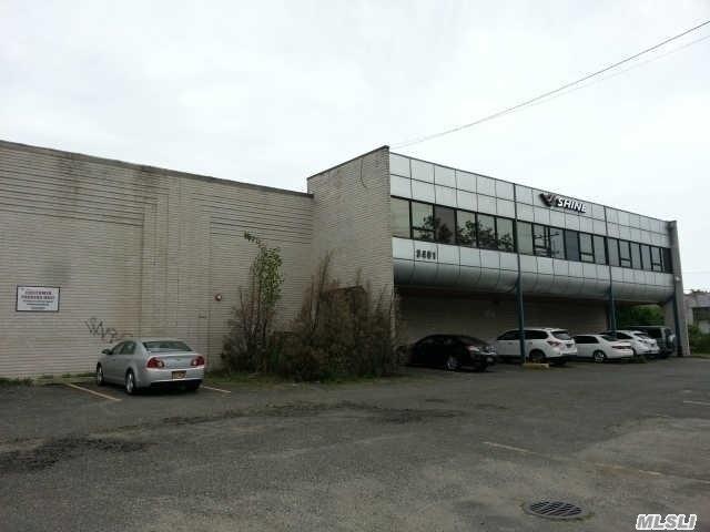 3401 Lawson Blvd, Oceanside, NY 11572