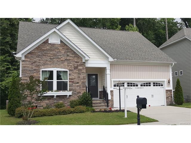 7556 S Franklins Way, Quinton, VA 23141
