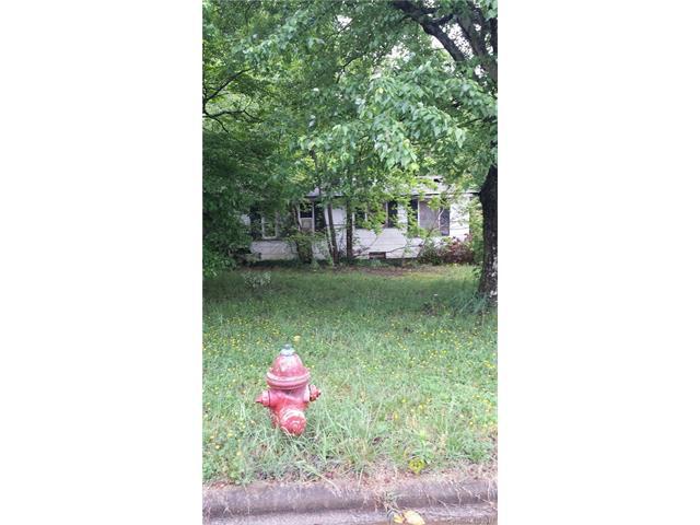 501 Mitchell Street, Kings Mountain, NC 28086