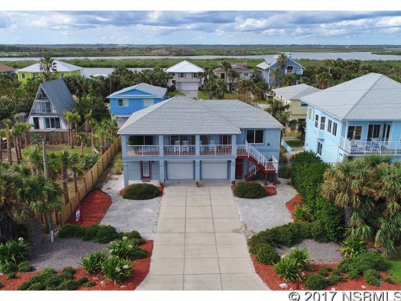6846 Turtlemound Rd, New Smyrna Beach, FL 32169