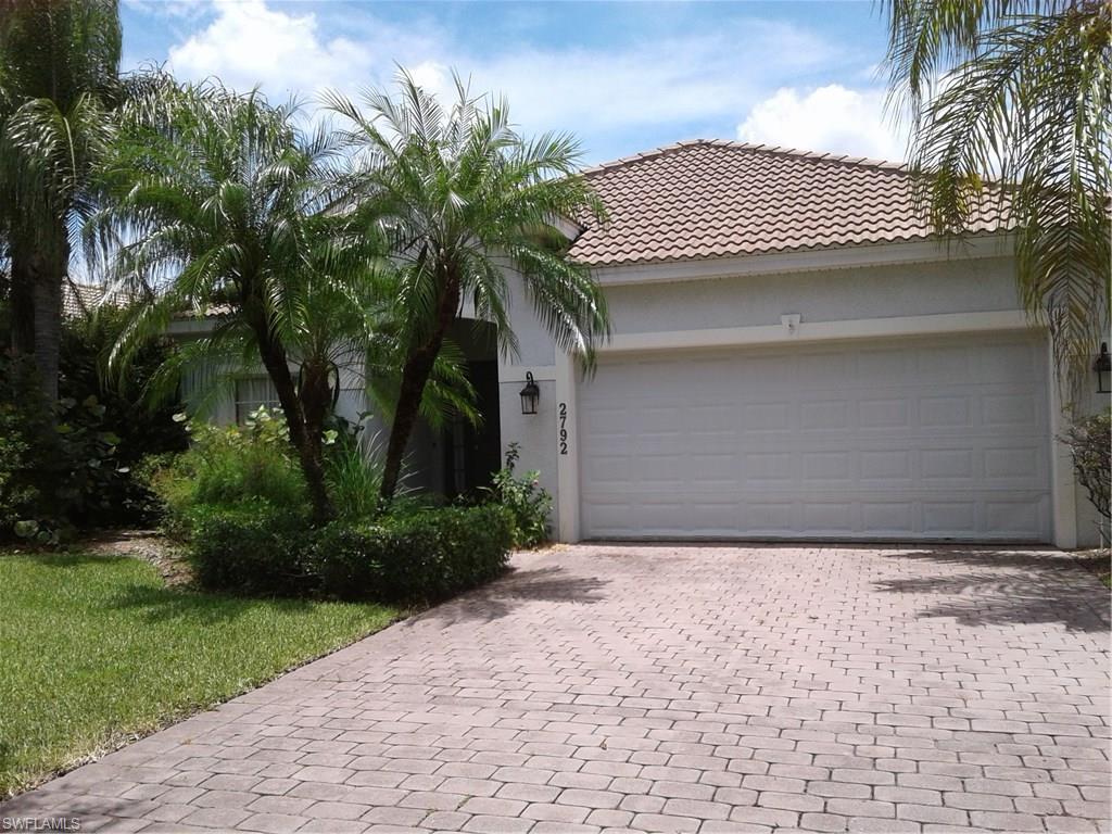 2792 Orange Grove TRL NE, NAPLES, FL 34120