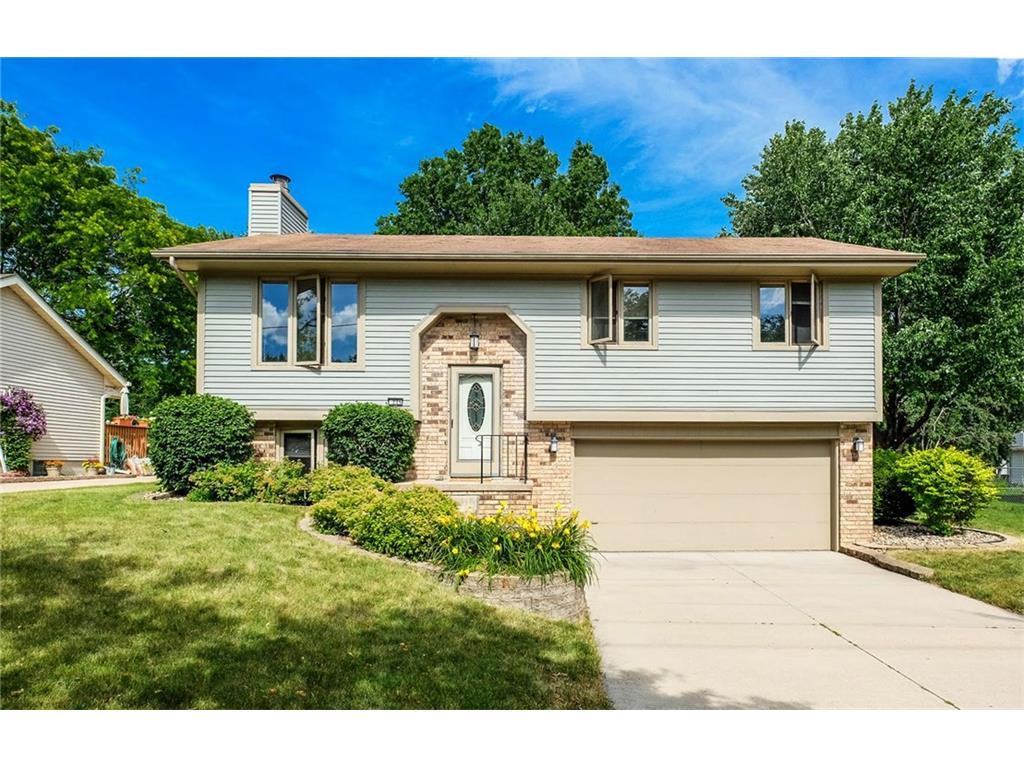 225 Valley West Drive, West Des Moines, IA 50265