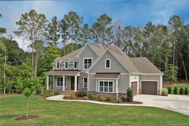 112 Kapp Place Road, Mooresville, NC 28117