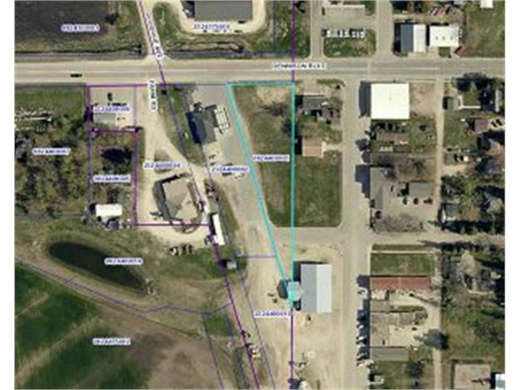 XXXX Dennison Boulevard, Dennison, MN 55018