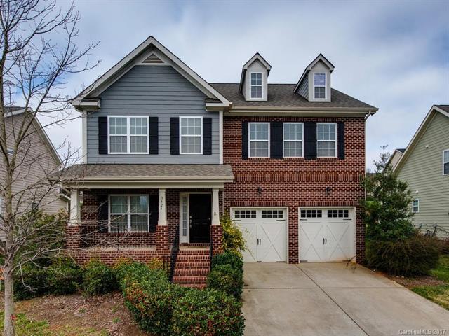 3424 Madrigal Lane, Charlotte, NC 28214