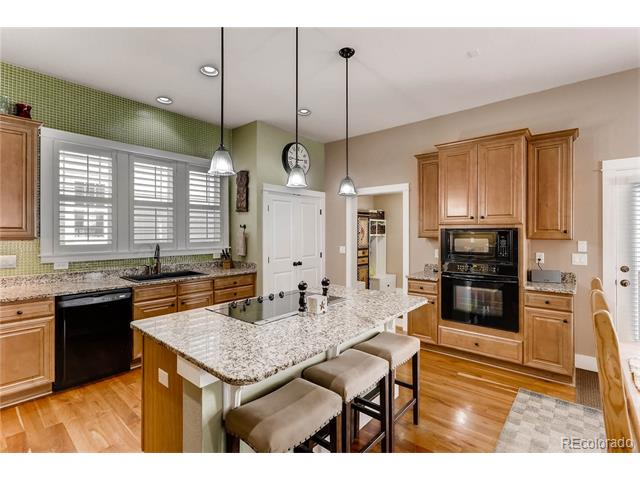11709 Perry Street, Westminster, CO 80031