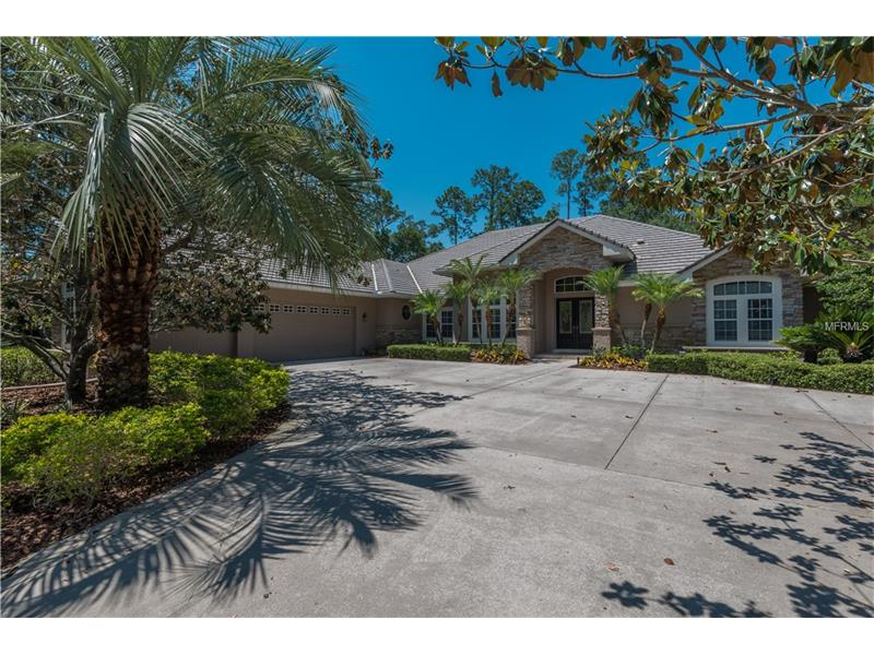 1756 BRIDGEWATER DRIVE, LAKE MARY, FL 32746