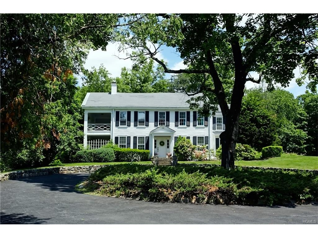 90 Somerstown Road, Ossining, NY 10562