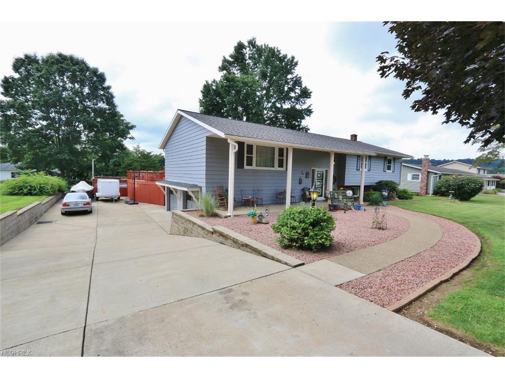 1710 Rubicon, Zanesville, OH 43701