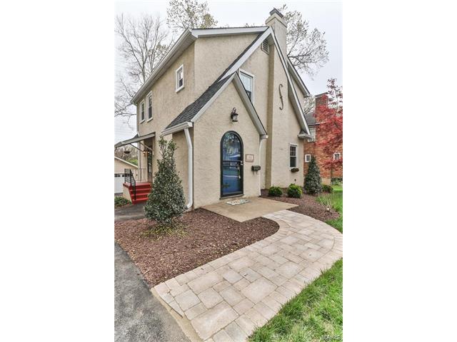 432 Pasadena Avenue, St Louis, MO 63119