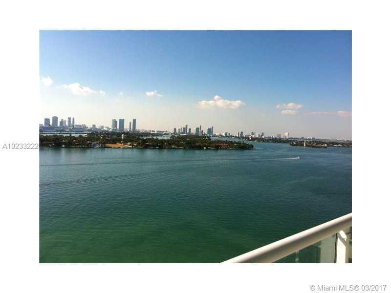 540 West Ave 1813, Miami Beach, FL 33139