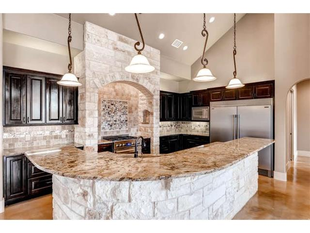 104 Pleasant Nest Pl, Liberty Hill, TX 78642