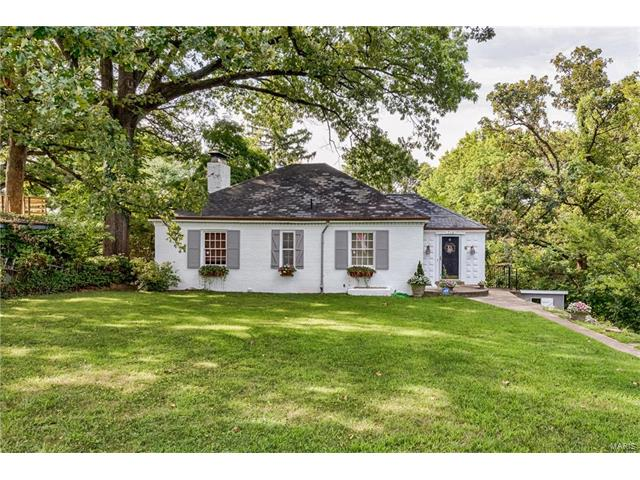714 Lookout Drive, St Louis, MO 63137