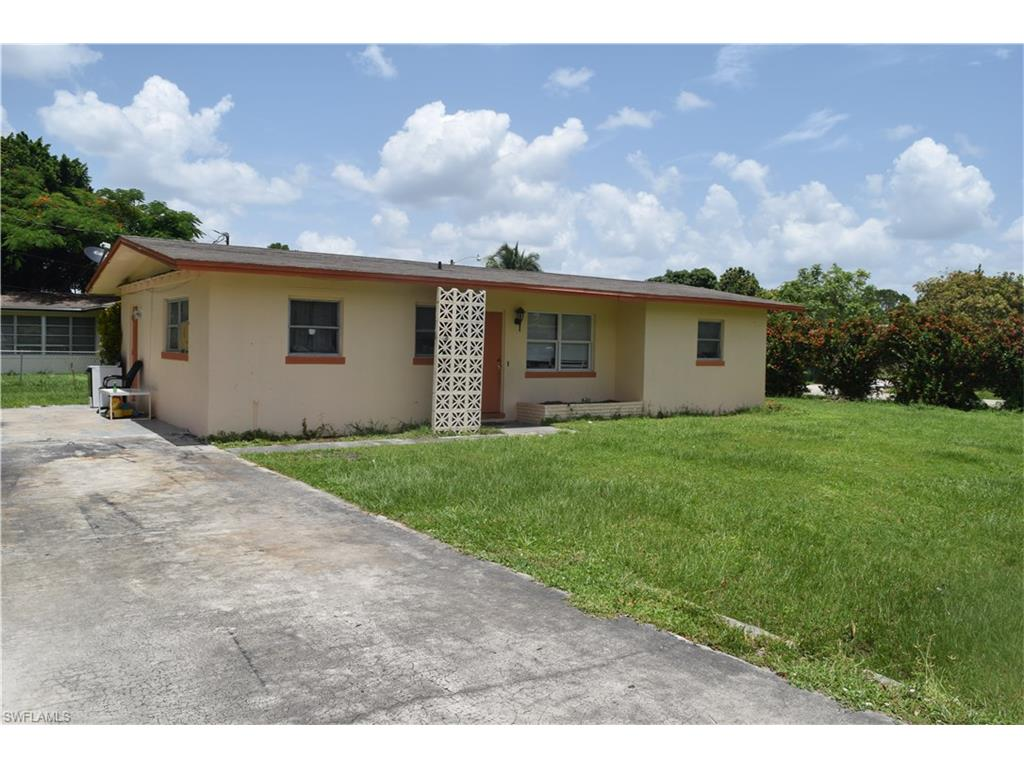 Craigslist homes and Condos, In Home For Rent Sale Ft Myers FL ...