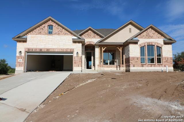 2019 Upton Hill, San Antonio, TX 78253