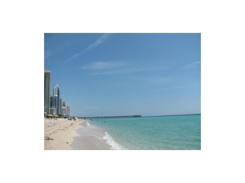 16047 Collins Ave 2602, Sunny Isles Beach, FL 33160