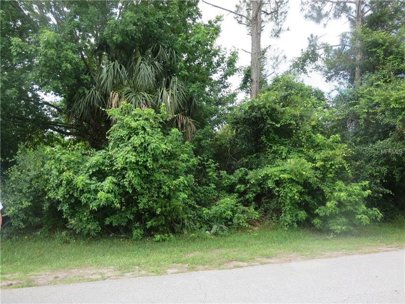 10 PINE HURST LANE, PALM COAST, FL 32164