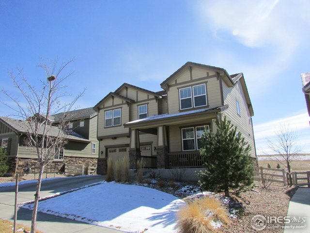 3306 Yale Dr, Broomfield, CO 80023